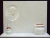 acqua-bianca-cristo-spine-profilo