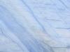 granito-azul-macauba
