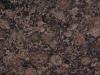 granito-baltic-brown-dark