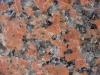 granito-capao-bonito-imperi