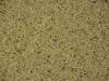 granito-golden-leaf