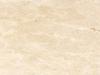 marmo-botticino-fiorito