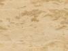 marmo-giallo-istria