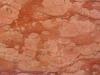 marmo-rosso-verona