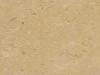 marmo-trani-bronzetto-chiaro