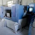 laboratorio_11